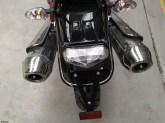 Jawa-660-Vintage-na-prodej- (9)
