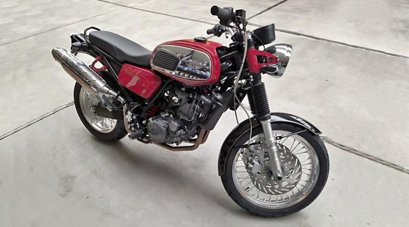 Jawa-660-Vintage-na-prodej