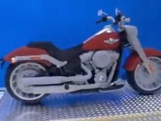 lego-harley-davidson-2020-motosalon-brno