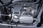 BMW-R_5- (19)