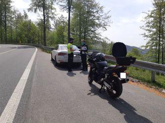 kontrola-policie-olomouc-11_kveten_2020- (5)