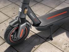 002-SEAT-MO-eKickScooter-65-Low