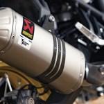 2020-Yamaha_Tenere_700_Rally_Edition- (34)