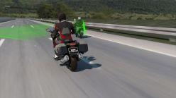 P90391803_lowRes_bmw-motorrad-acc-sen