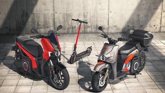 SEAT-MO-skutr-motorka-kolobezka-elektromobil