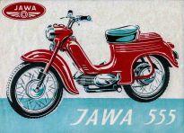 jawa-555- (6)