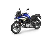 2020-BMW_F_750_GS- (7)