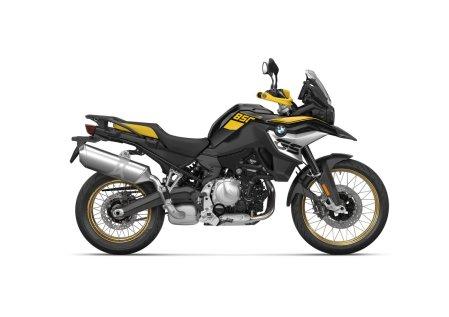 2020-BMW_F_850_GS- (6)