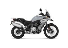 2020-BMW_F_850_GS_Adventure- (3)