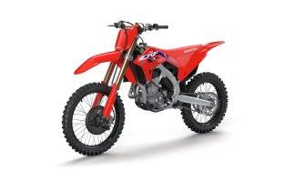 304130_2021_Honda_CRF450R