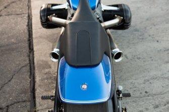 BMW_R_18_Dragster-Roland_Sands- (32)