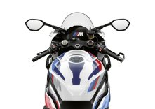 BMW_M_1000_RR-motorka- (17)