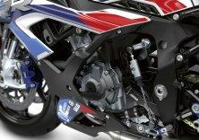 BMW_M_1000_RR-motorka- (20)