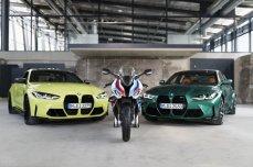 BMW_M_1000_RR-motorka- (33)