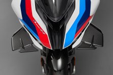 BMW_M_1000_RR-motorka- (6)