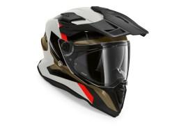 P90401572_lowRes_bmw-helmet-gs-pure-i