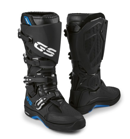P90401579_lowRes_bmw-boots-gs-competi