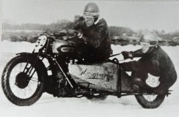 Gunnar Kalén -1