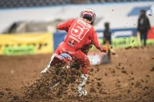 JUSTIN BARCIA - MC 450F - GASGAS FACTORY RACING (2)