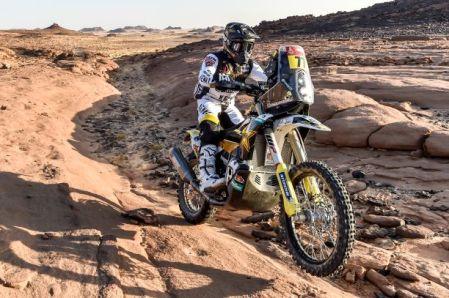 Luciano Benavides - Rockstar Energy Husqvarna Factory Racing (4)