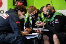 Winter_Test_Jerez_Tuesday_Cresson_GB8_6081_001