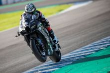 Winter_Test_Jerez_Tuesday_Rea_JM_20815_002