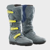 X-3 SRS Boots