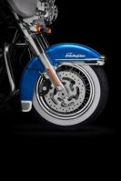 210035_Nostos_Front-Fender-Laced-Wheel_001