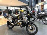 BMW Motorrad RoadShow Invelt 2021_8