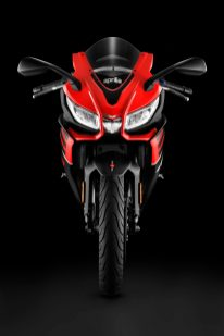 rs125_frontale_rossa-scaled