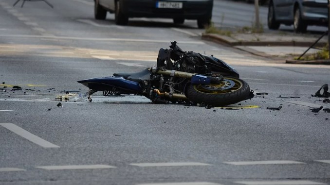 nehoda-motocykl