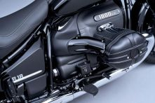 P90430825_lowRes_the-new-bmw-r-18-b-0