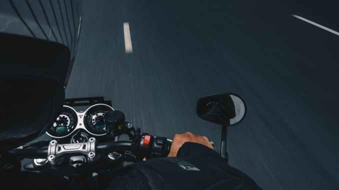 motorkar-jizda