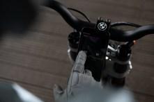 P90434488_lowRes_bmw-motorrad-vision-
