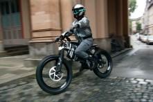 P90434502_lowRes_bmw-motorrad-vision-