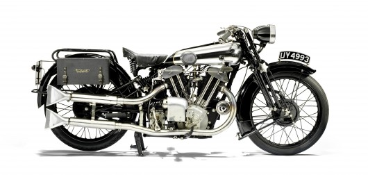 top100-worlds-most-expensive-motorcycles-702
