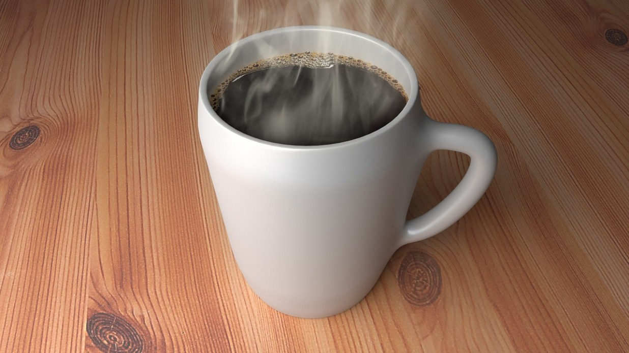 コーヒーカップ コーヒー カップ カフェ 泡 コーヒーの泡 ドリンク 休憩 恩恵を受ける