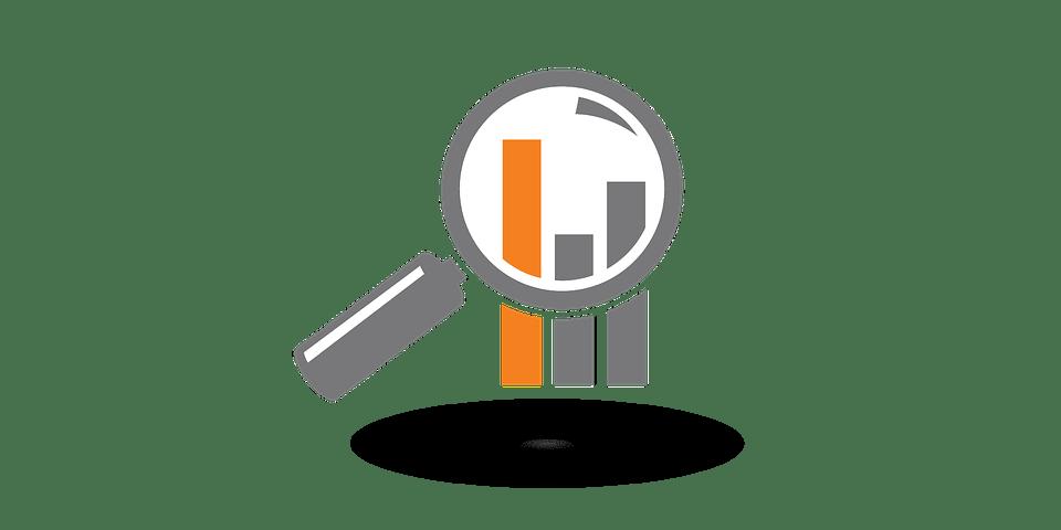 洞察力 データ 可視化 デジタル 研究 情報 アナリティクス 統計 解析 データ分析