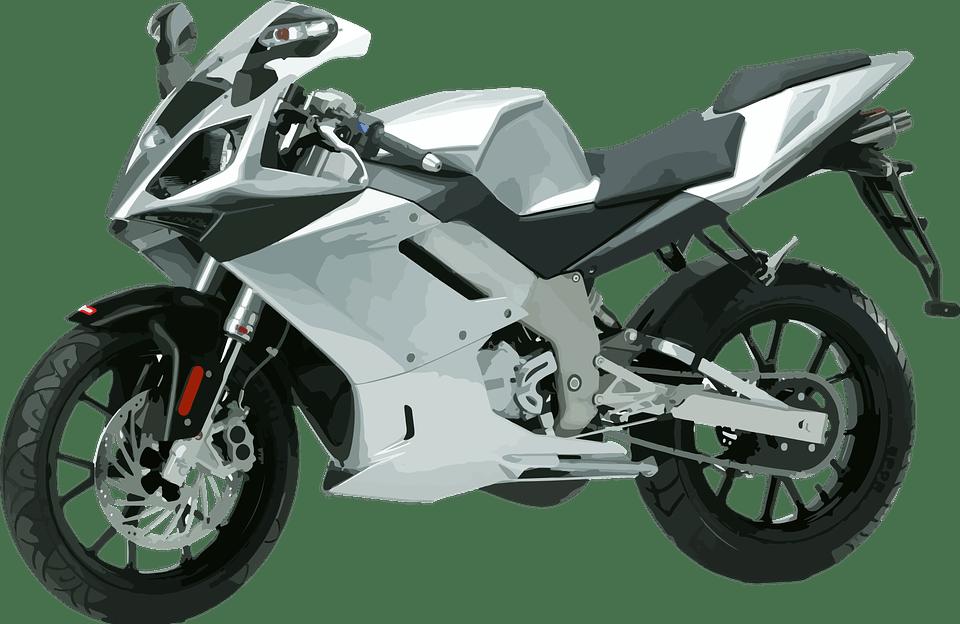エンジン オートバイ スポーツ バイク