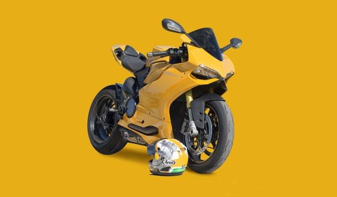 オートバイ 自転車 モータ 交通 エンジン 速度 ホイール ヘルメット 電源 極端な 乗る