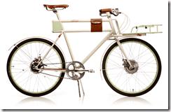 bikes_big1_1024x1024