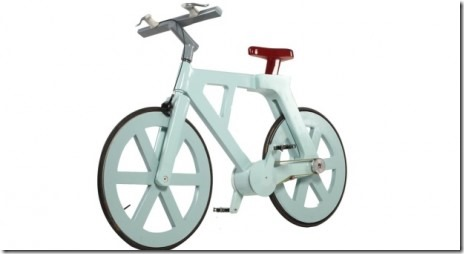 cardbike05-460x250