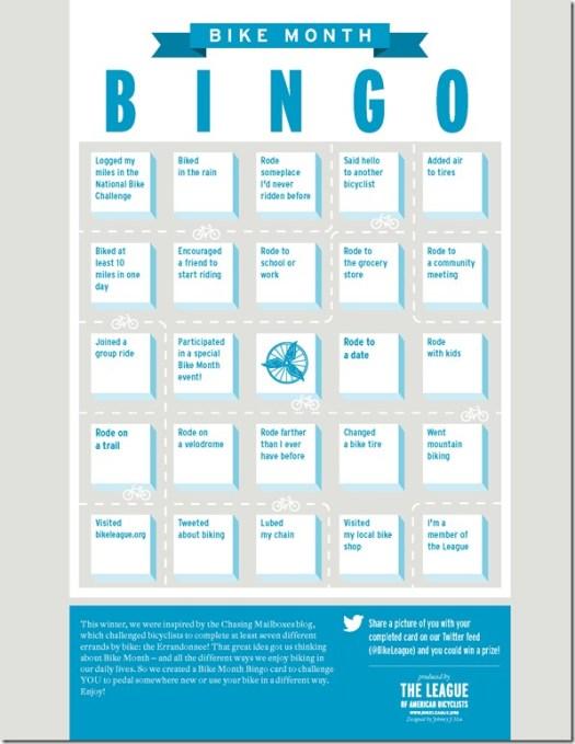bingo_8.5x11