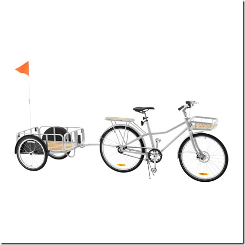 sladda-bicycle-gray__0442376_PE593767_S4