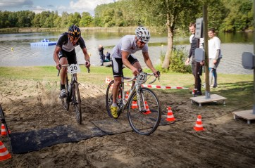 2-flatland_speed_crit_2016_014