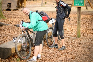 Teamwork_and_Friends_Trainingsrennen_Ehrenpfortenberg_170402_02