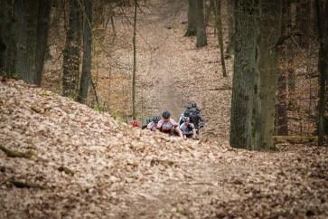 Teamwork_and_Friends_Trainingsrennen_Ehrenpfortenberg_170402_05
