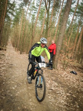 Trainingsrennen_05_03_17_008