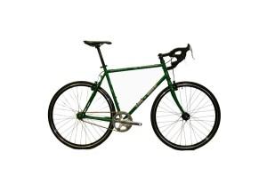 |Community sepeda gipsy jogja|  |sepeda woodside cewek|, |gambar sepedah anak|
