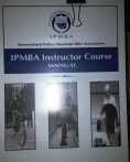 IPMBAManual